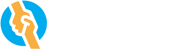 Cooperation Planet
