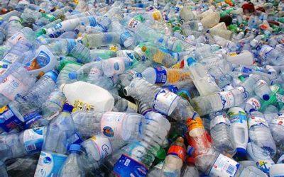 L'Inde interdit le plastique à usage unique et le reste du monde devrait en faire autant.