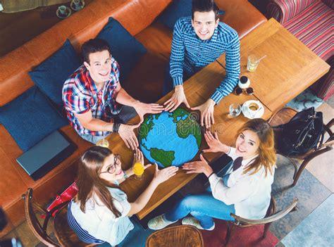 Charte des jeunes européens