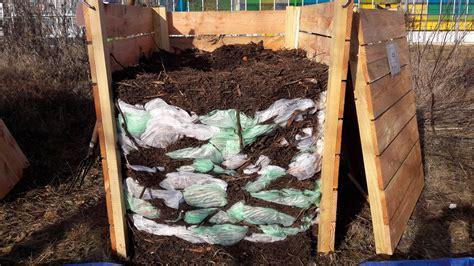 EVANESTO® : un additif révolutionnaire pour rendre les plastiques à usage unique universellement compostables.