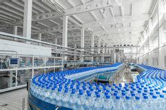 La production de plastique va augmenter de 40 % d'ici 2030