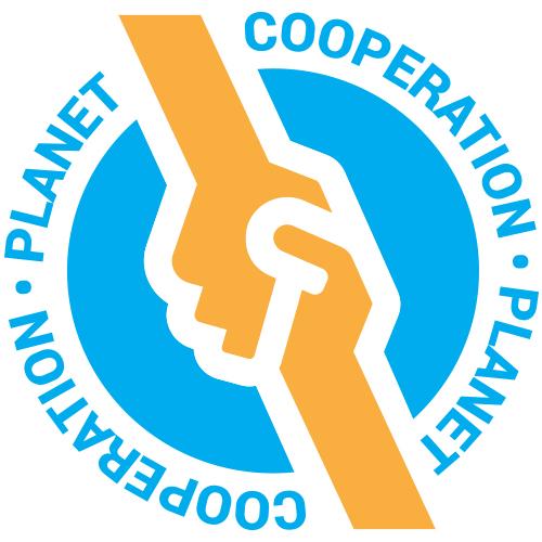 Rejoignez nous pour créer un monde harmonieux