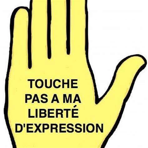 Respect  de l'article 19 des droits de l'homme