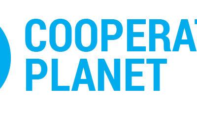 Sondage sur vos attentes en terme d'écologie